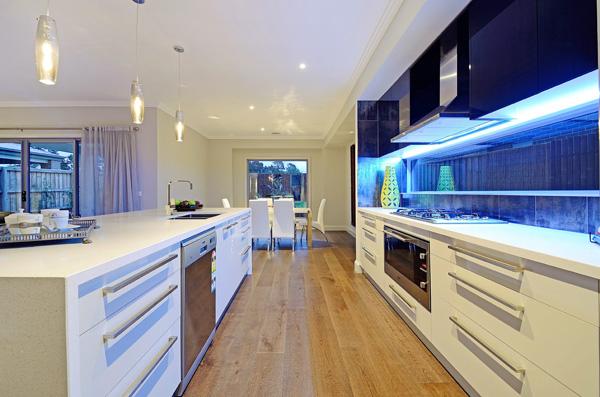 Arlighton-Kitchen-Dining-2