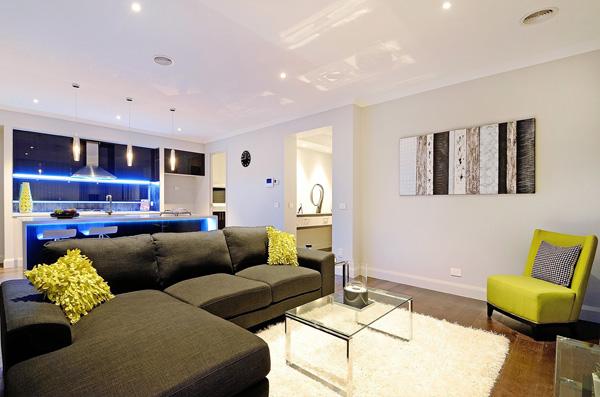 Arlighton-Lounge
