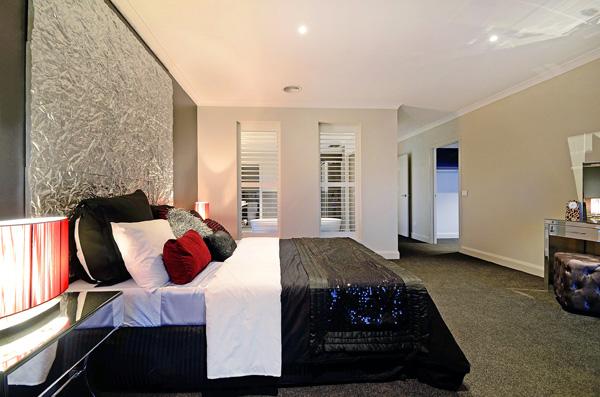 Arlighton-Master-bedroom-ensuite