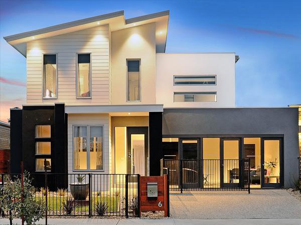 combine-housing